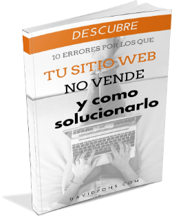 ebook gratis vender en Internet
